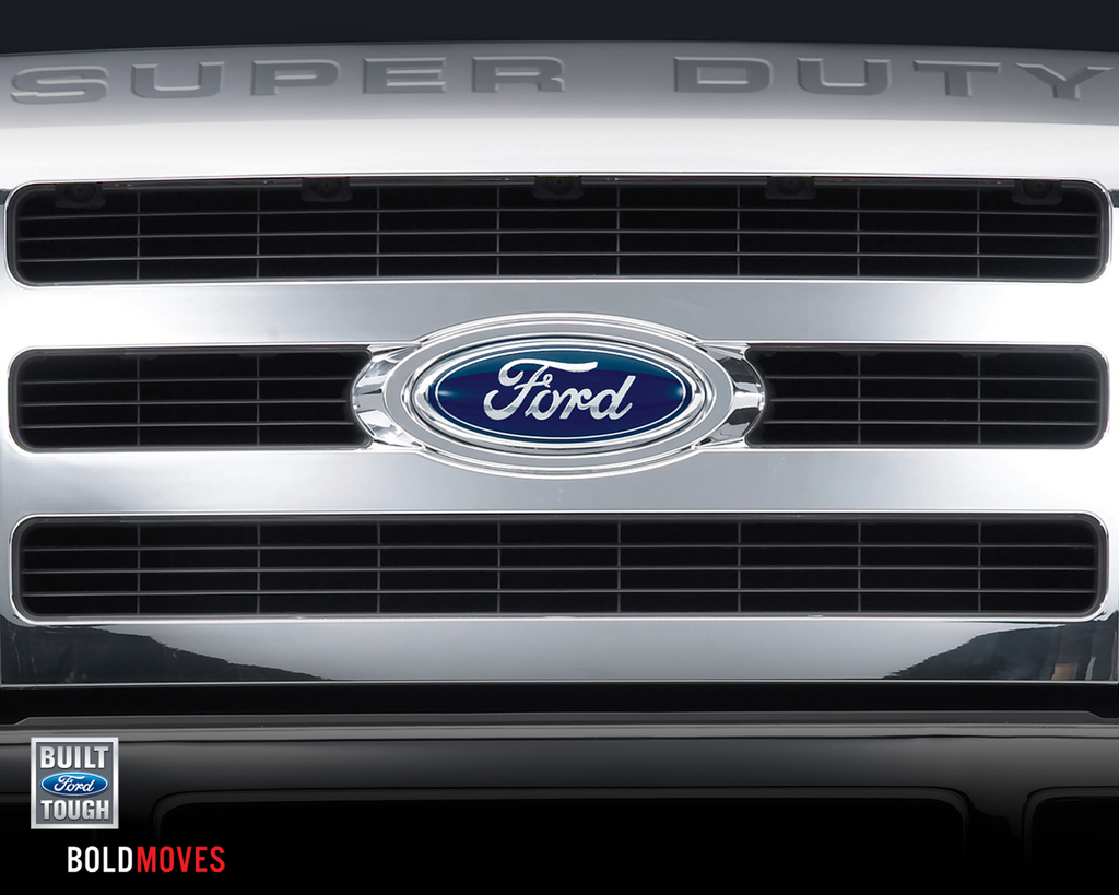 Nice and beauty of Ford Powerstroke Wallpaper is one of CarPics 21 1024x819