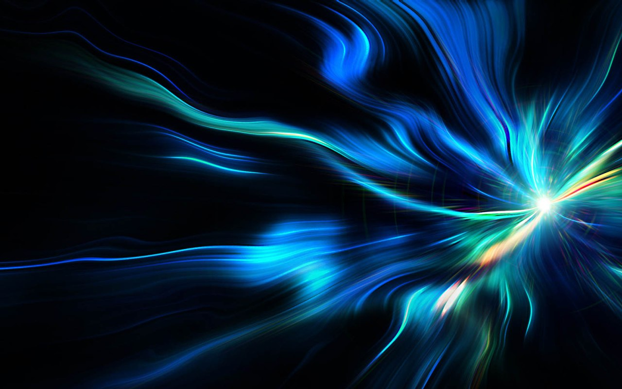 Watery Desktop 3D Animated Wallpaper Screensaver 1280x800