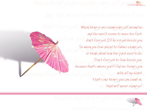 Valentine Wallpaper Valentines Day Love Letter Wallpapers 500x375