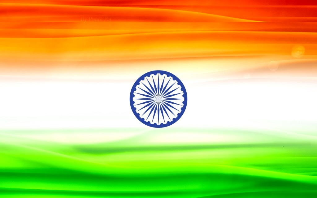Free Download Indian Flag Wallpapers Hd Images Download