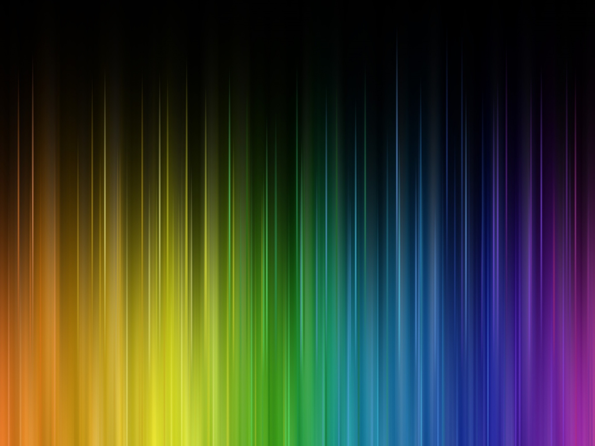 4k Ipad Wallpaper