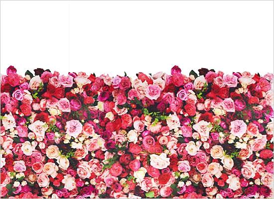 Desktop wallpaper kate spade wallpapersafari - Flower wallpaper macbook ...