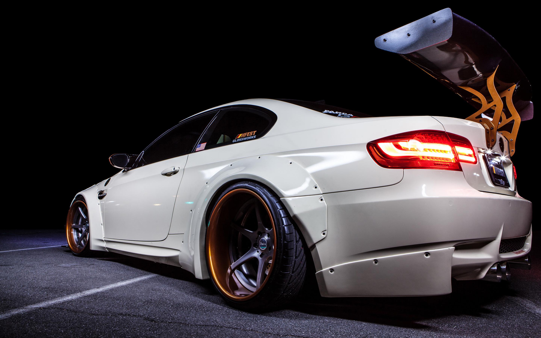 BMW M3 HD Wallpaper - WallpaperSafari