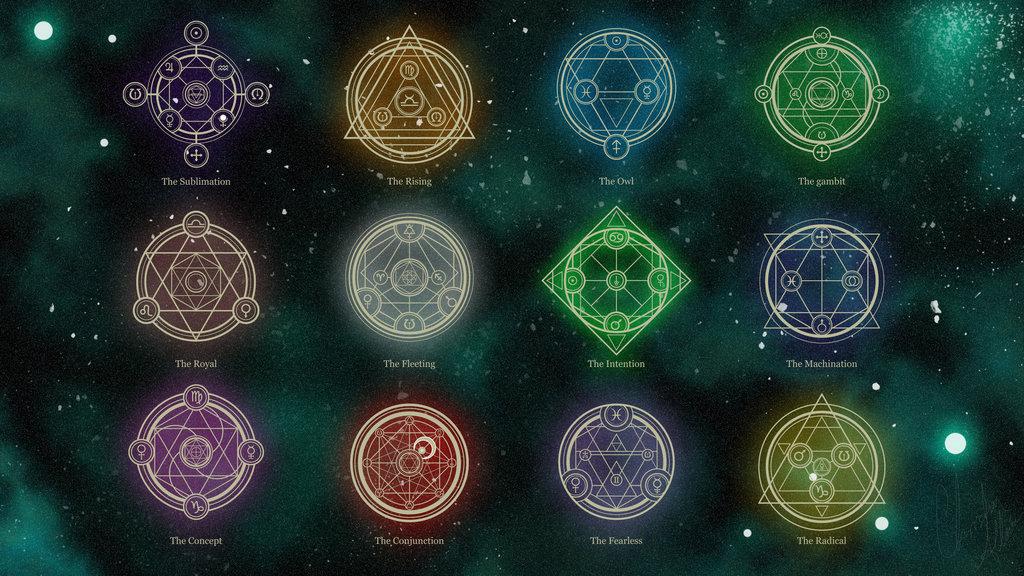 Alchemy by Ennoea 1024x576
