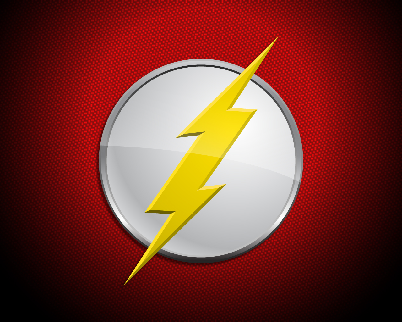 The Flash Logo Wallpaper Images Pictures   Becuo 1280x1024