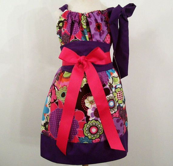 wholesalers in usa dress girls   images   dressesphotoscom 570x545