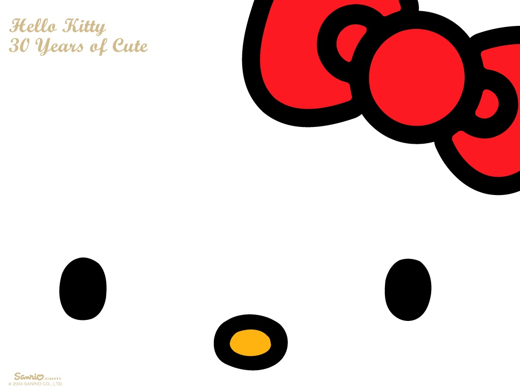Cute Hello Kitty Backgrounds 1560 Hd Wallpapers in Cartoons   Imagesci 1024x768