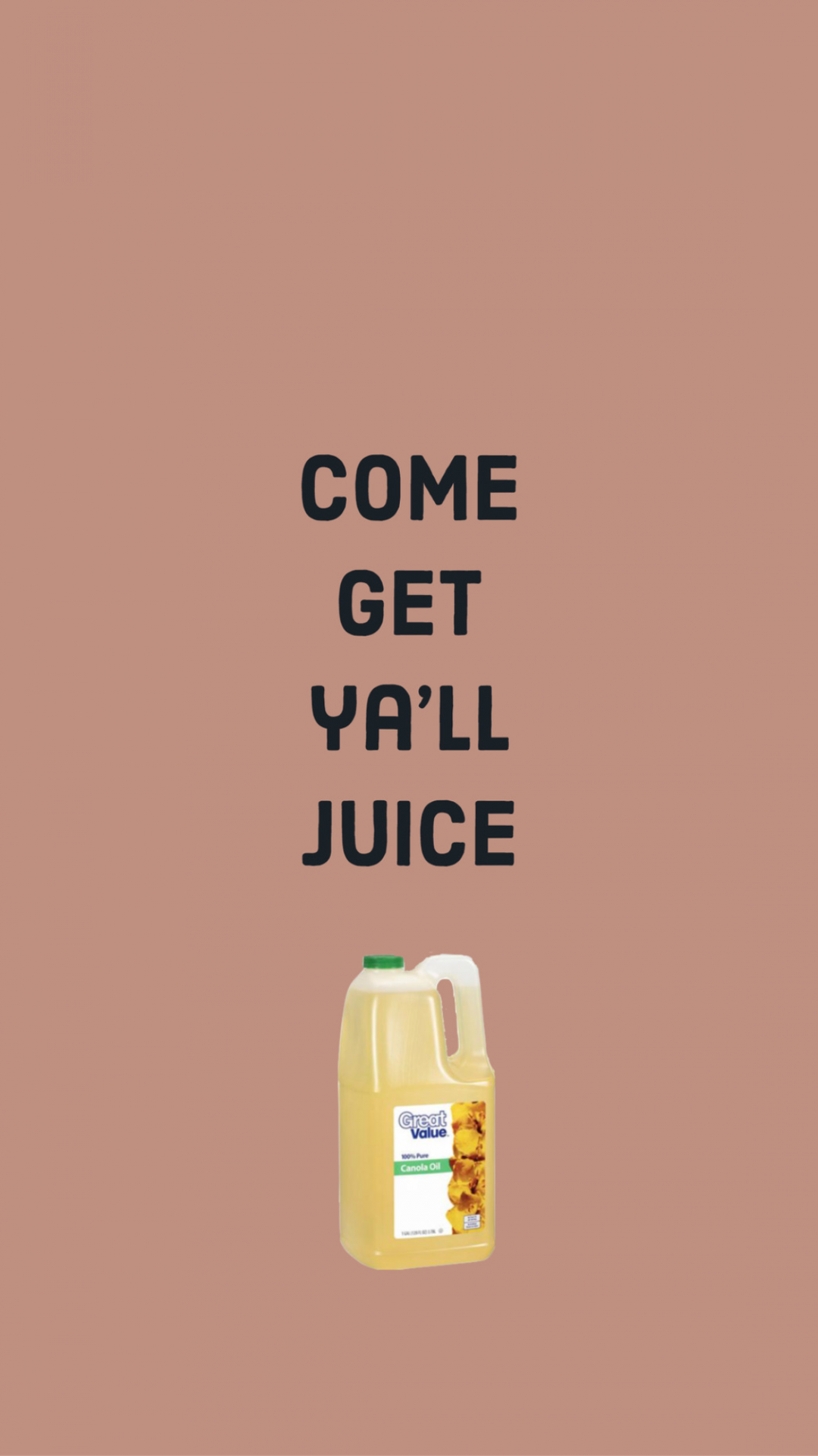 [545] Aesthetic Meme   Android iPhone Desktop HD Backgrounds 1080x1921