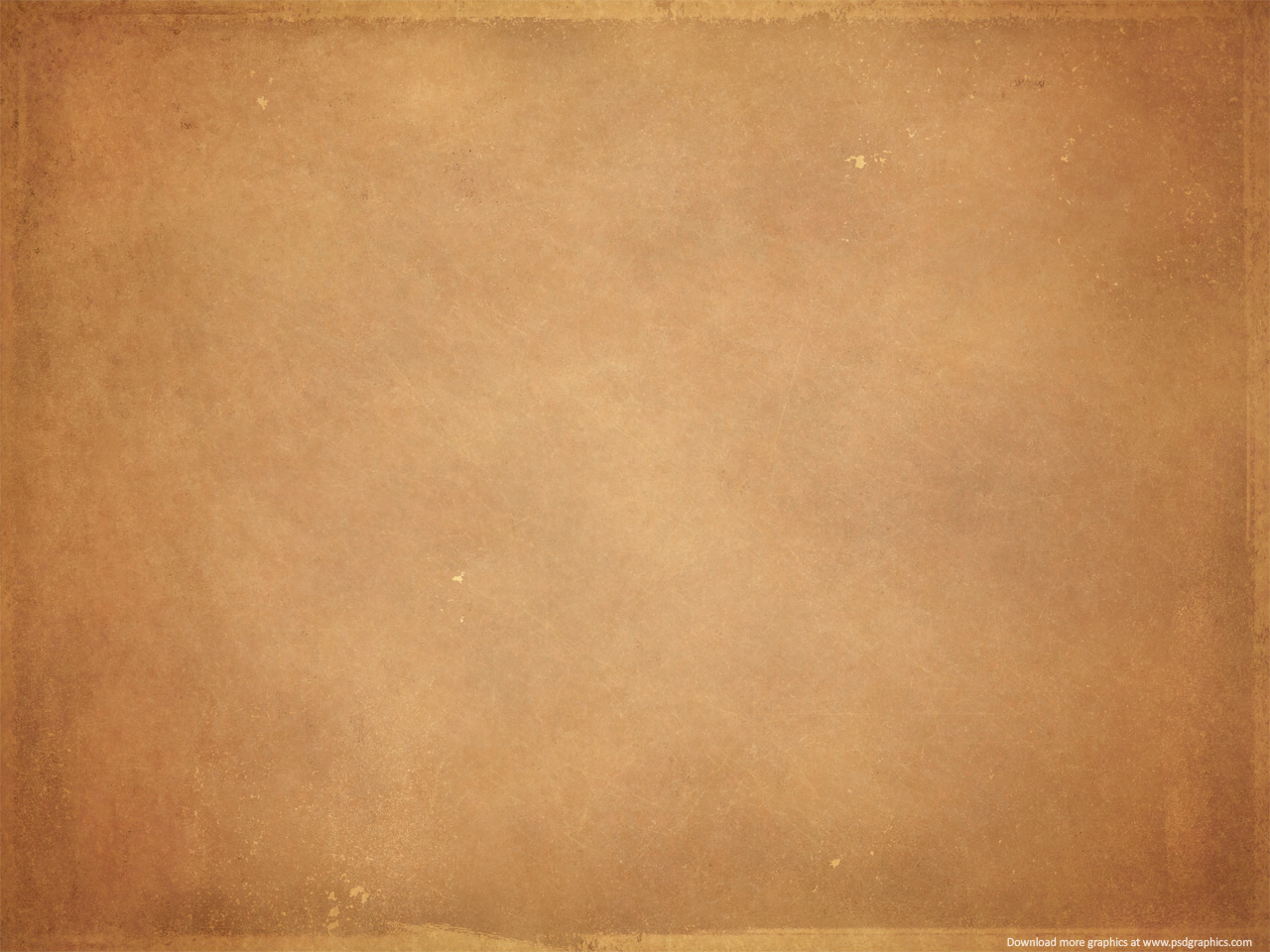 Medium size preview 1280x960px Brown antique paper 1280x960