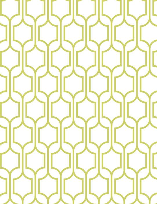 Steves Blinds Wallpaper 541x700