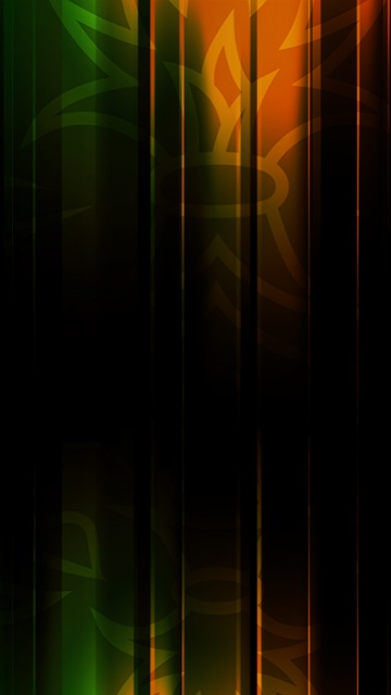 Wallpapers and Themes for Mobile and iPhone Samsung omnia Wallpaper 360x640