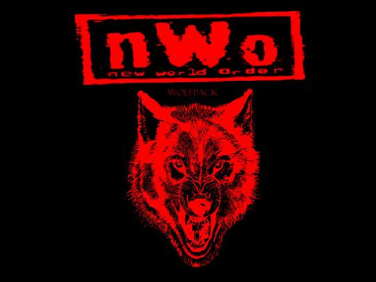 group image for The New World Order Wolfpack 540x405