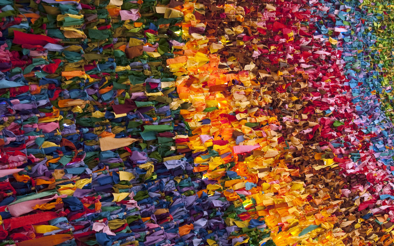 imac retina wallpapers - Wallpapers