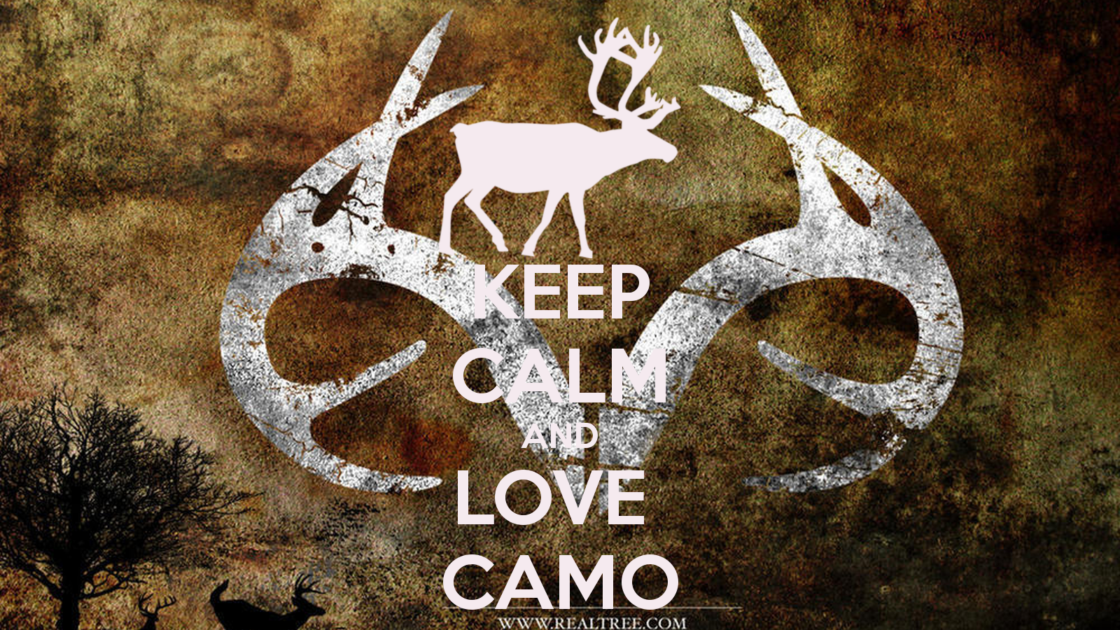 Browning Love Camo Wallpaper Camo love   viewing gallery 1600x900