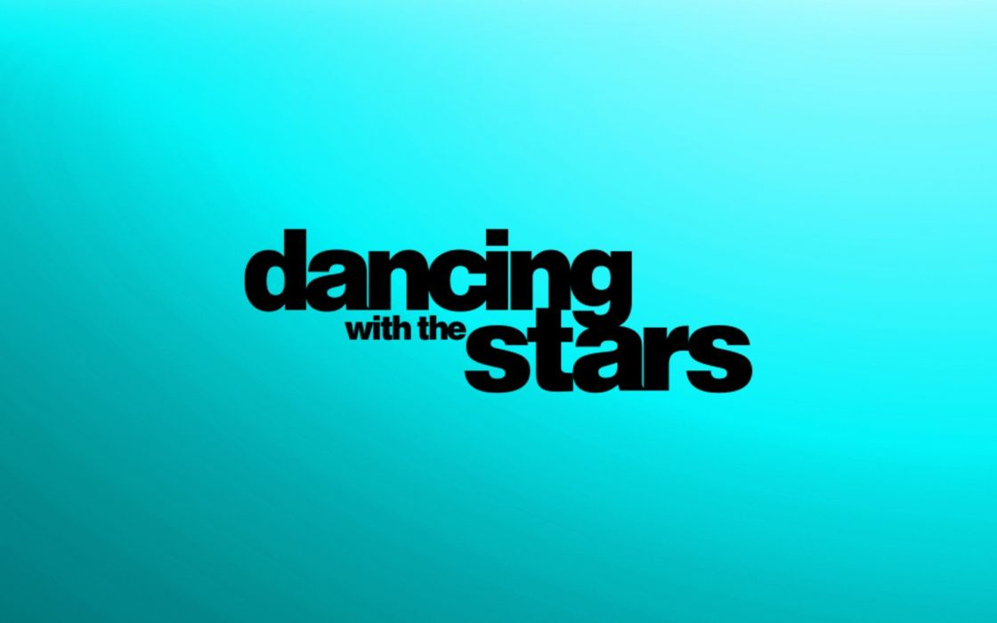 DANCING WITH THE STARS family gameshow dance music stars dancing 1120x700