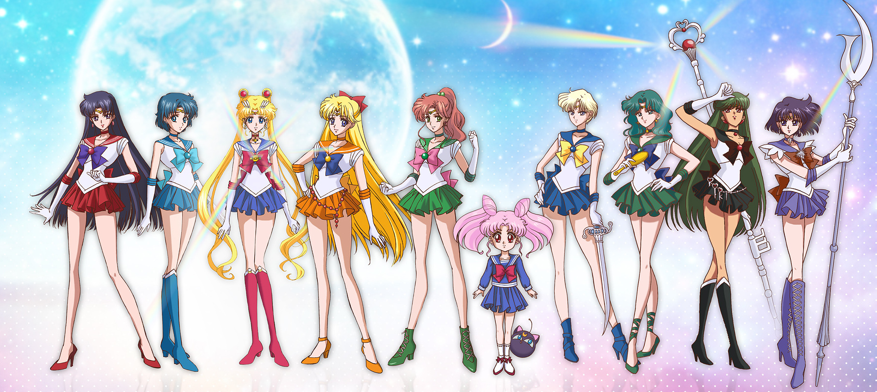 Amazing Wallpaper Macbook Sailor Moon - SLA9vr  Trends_301294.jpg