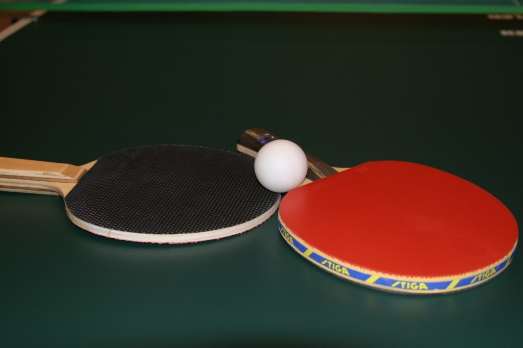 Table Tennis Wallpaper Table Tennis Desktop Background 1023x682