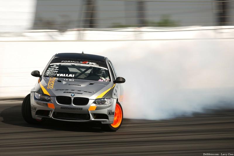 bmw cars drift drifting 1600x1067 wallpaper Cars BMW HD Desktop 800x533