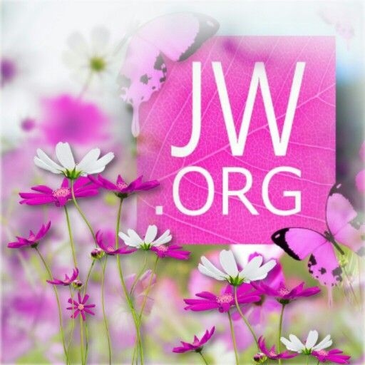 wwwjworg Spiritual Treasures Pinterest 512x512