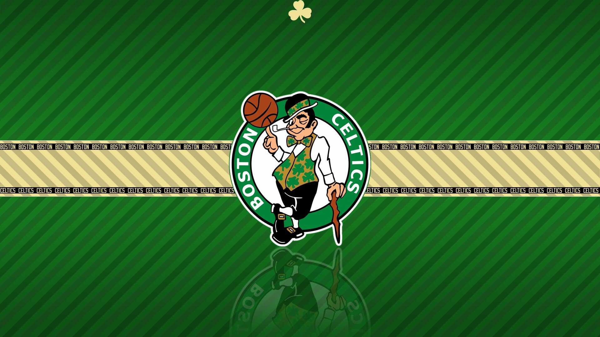 rajon rondo iphone 5 wallpaper