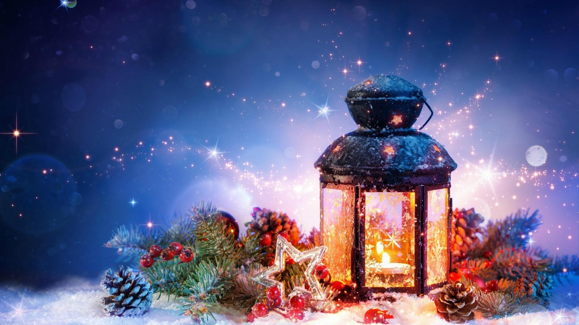 Christmas Wallpaper   Happy New Year 2019b Wishes 37145 1920x1080