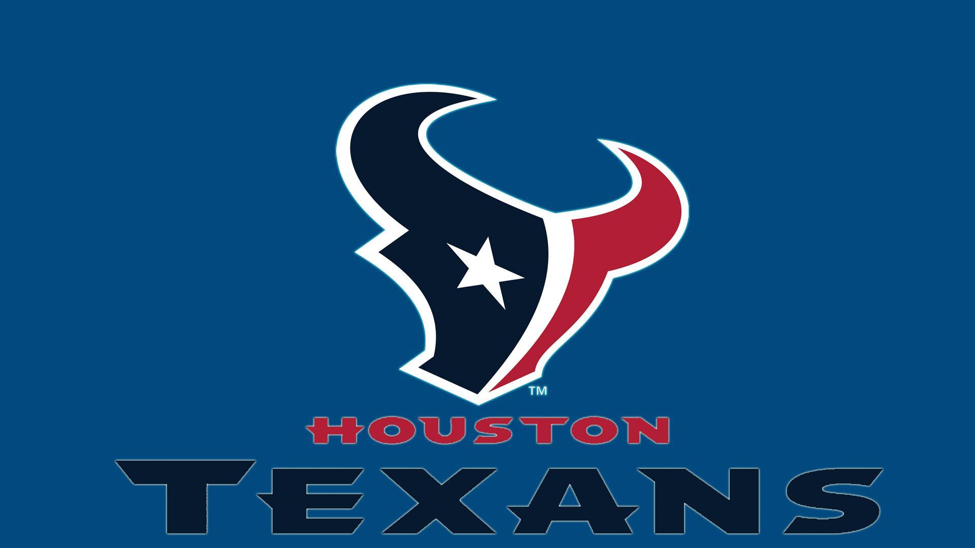 Texans Logo Hd 1080p Wallpaper Screen Size 19201080 HD Wallpapers 1920x1080