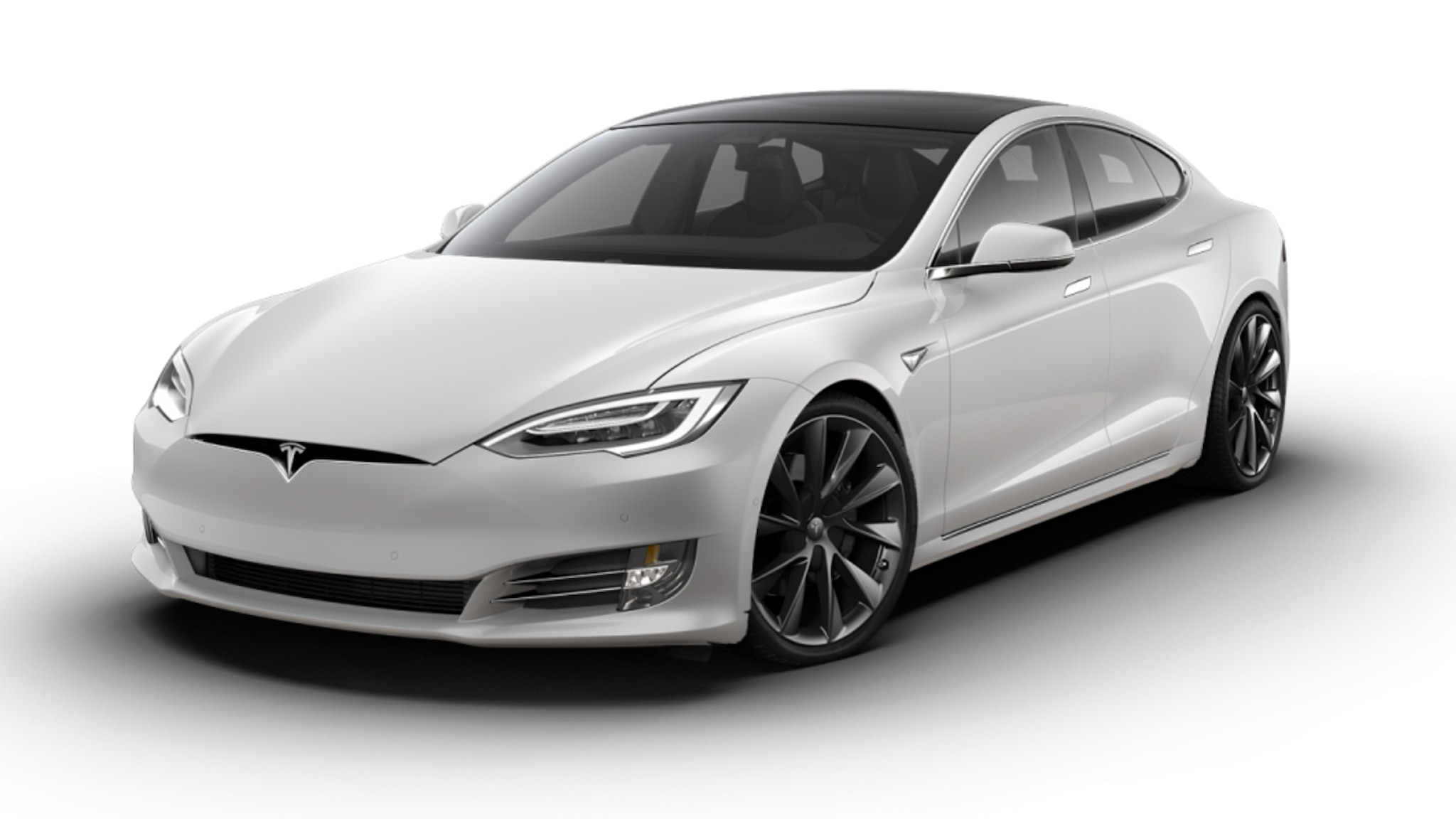 2022 Tesla Model S Plaid First Look Lord Helmet Approves 2048x1152