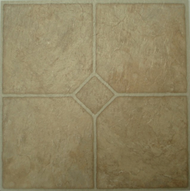 In Stock Peel and Stick Vinyl   Wall And Floor Tile   denver   by 638x640