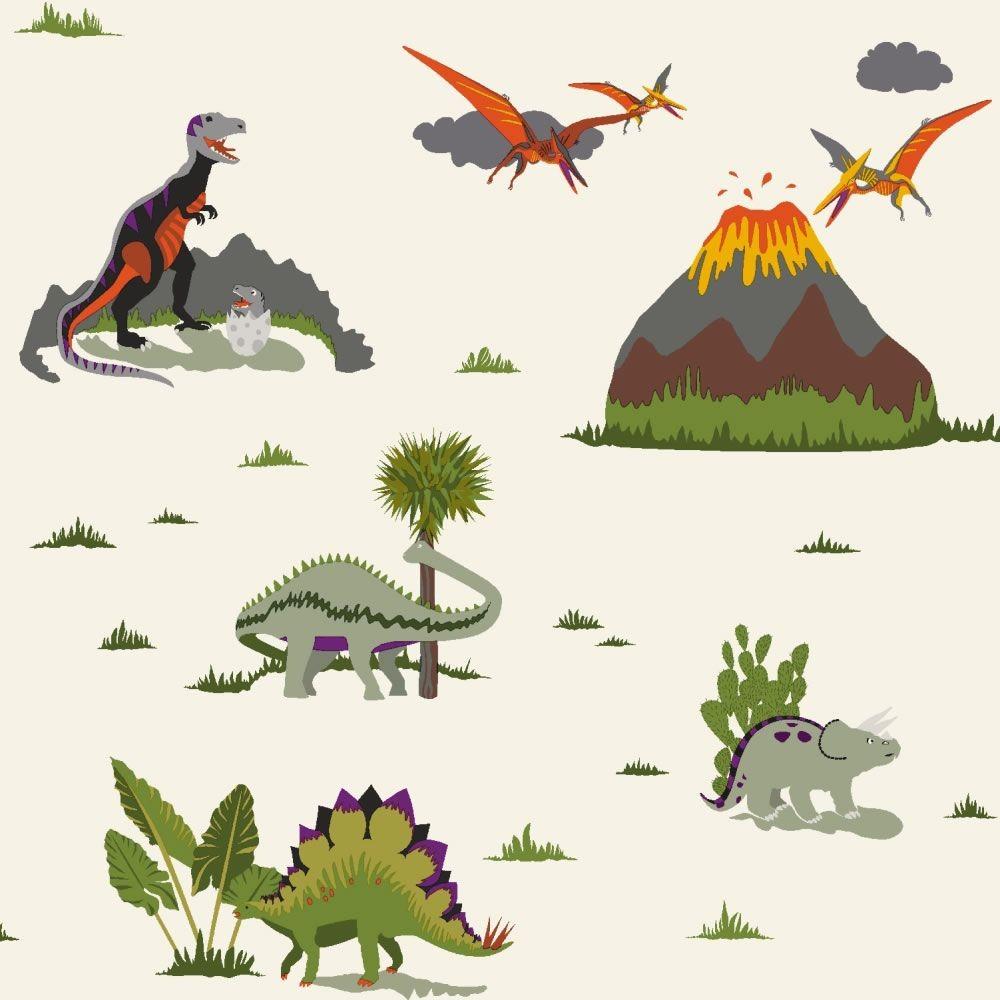 dinosaur wallpaper for kids wwwimgkidcom the image