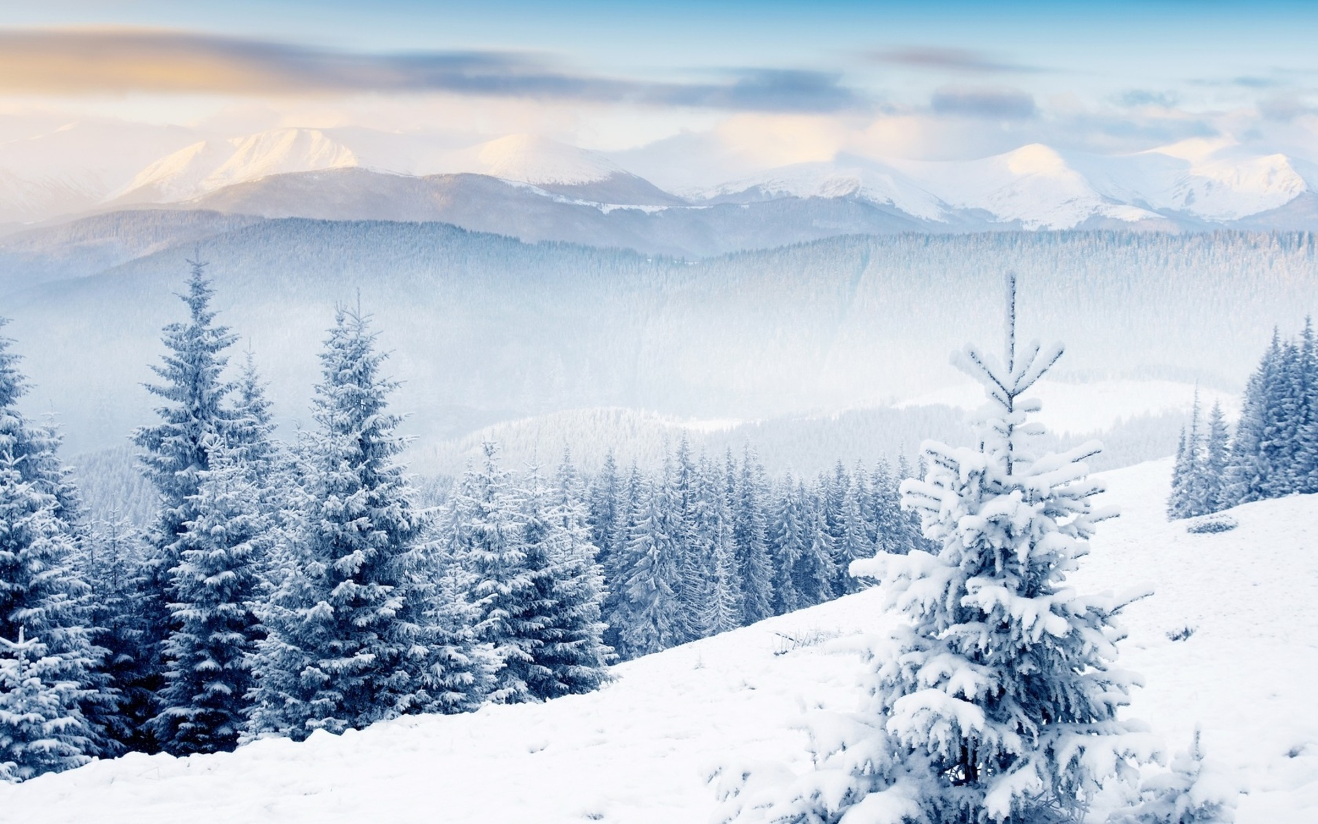 High Definition Mountain Wallpapers Group
