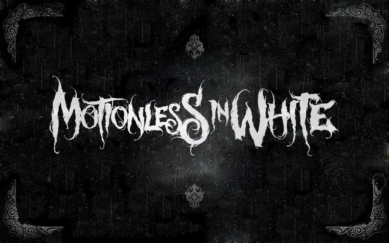 motionless in white if its dead well kill it by riickyart d5k8gdgpng 1280x800