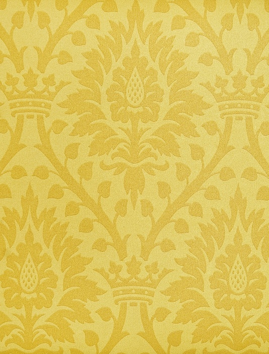 thesis statement on the yellow wallpaper
