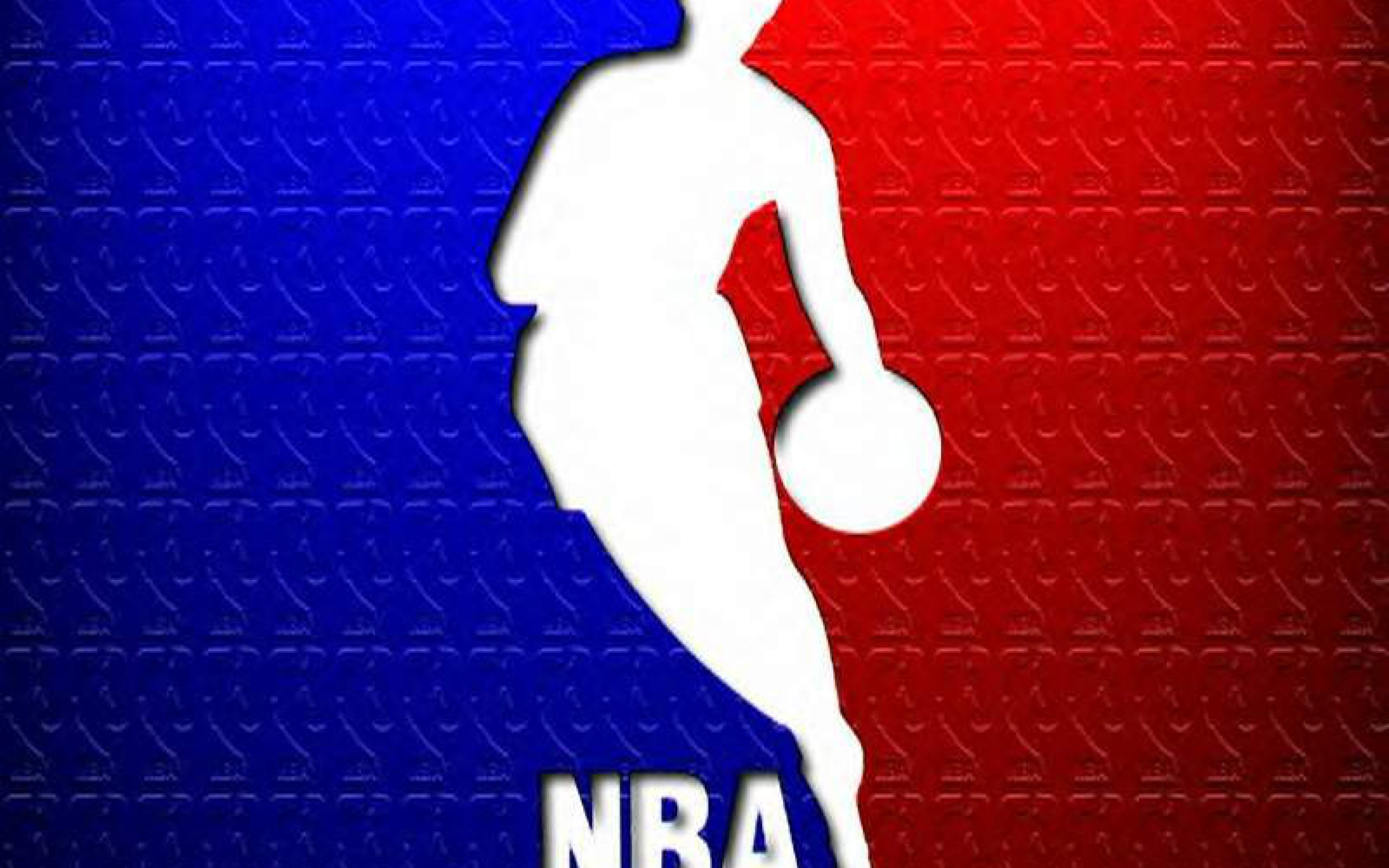 basketball wallpapers basketball wallpapers 2015 basketball wallpapers 2560x1600