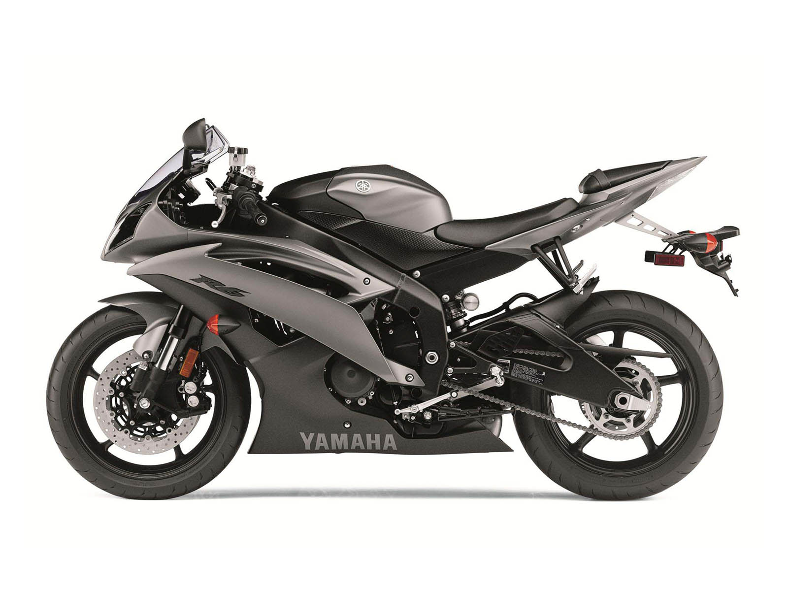 r6 bike wallpapers yamaha yzf r6 bike desktop wallpapers yamaha yzf r6 1600x1200