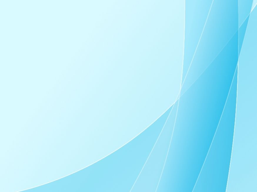 Pin Light Blue Color Wallpaper Pictures 2 874x655
