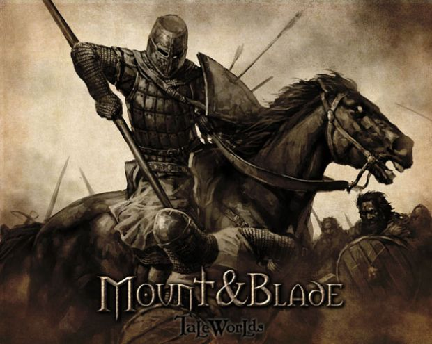Mount blade warband Wallpaper Information Ultimate Games World 620x495