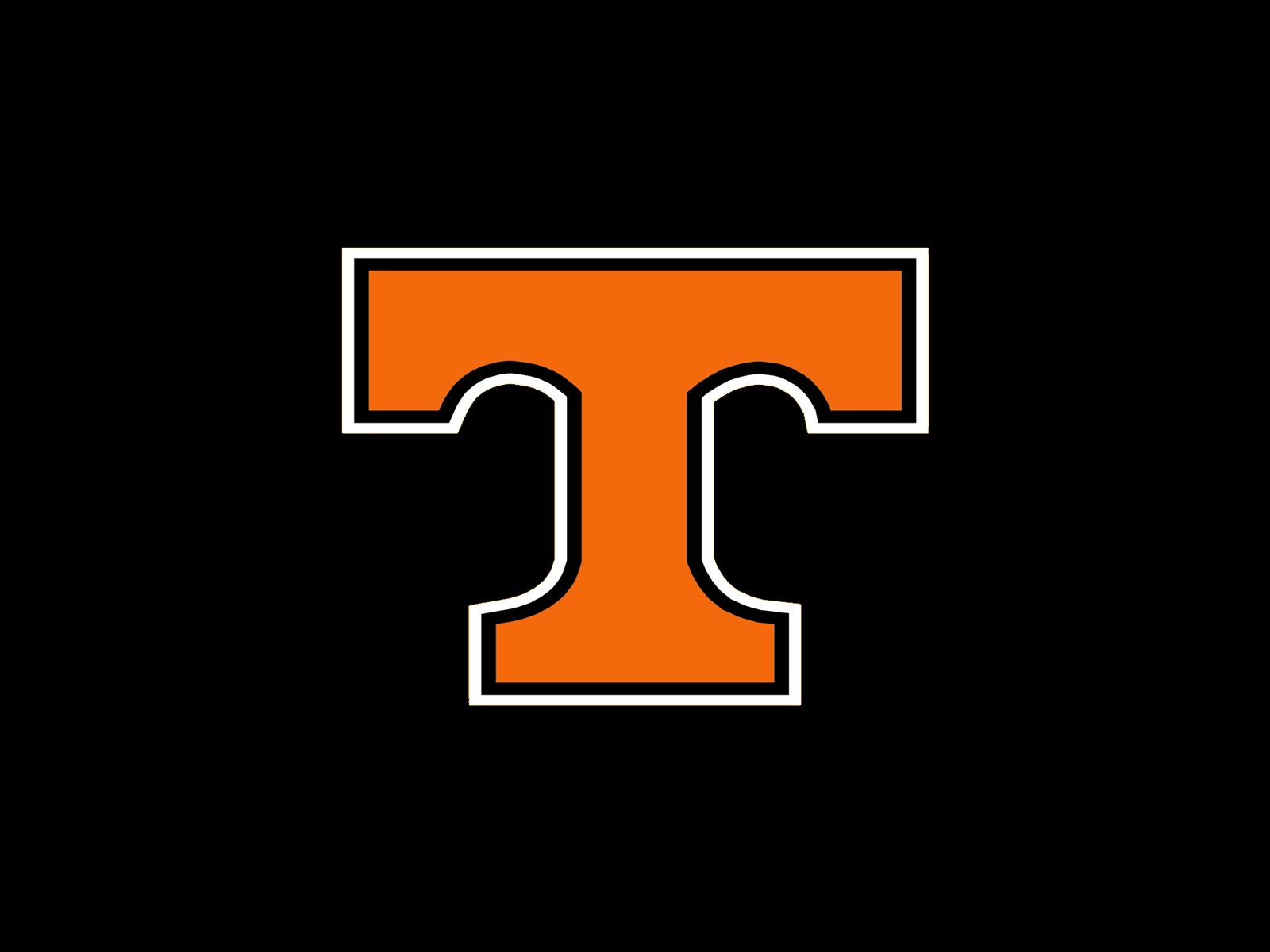 tennessee volunteers iphone 6 wallpaper