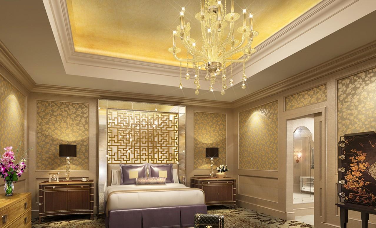 design rendering hotel lobby 3d design rendering hotel bedroom design 1278x777