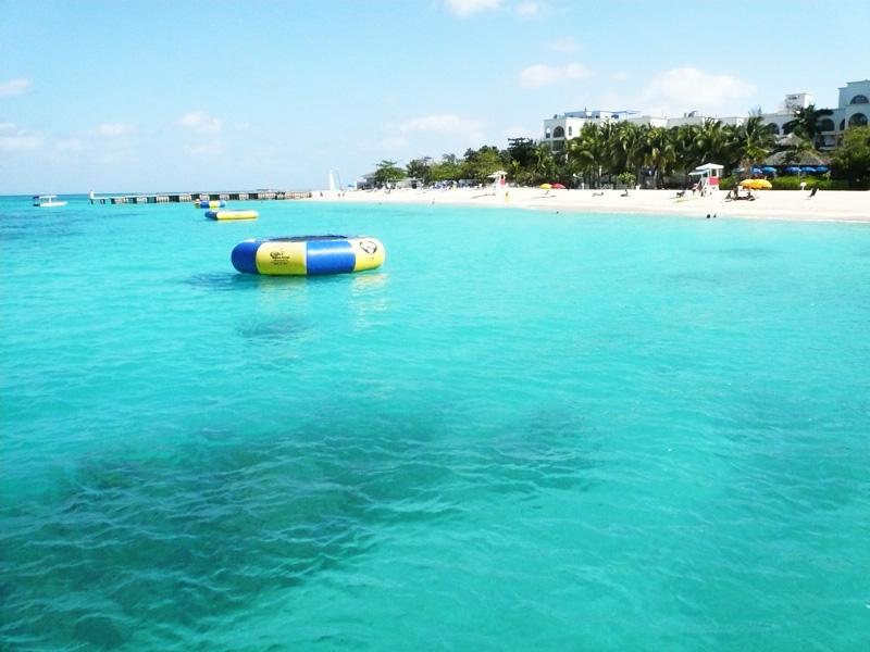 bay jamaica beach wallpapers 1600x1200 wallpaper desktop jamaica 800x600