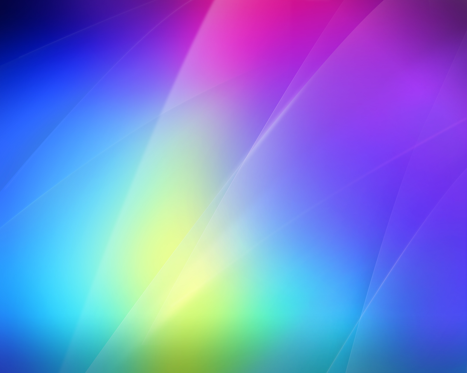 Wallpaper For Samsung Tab 4 Wallpapersafari