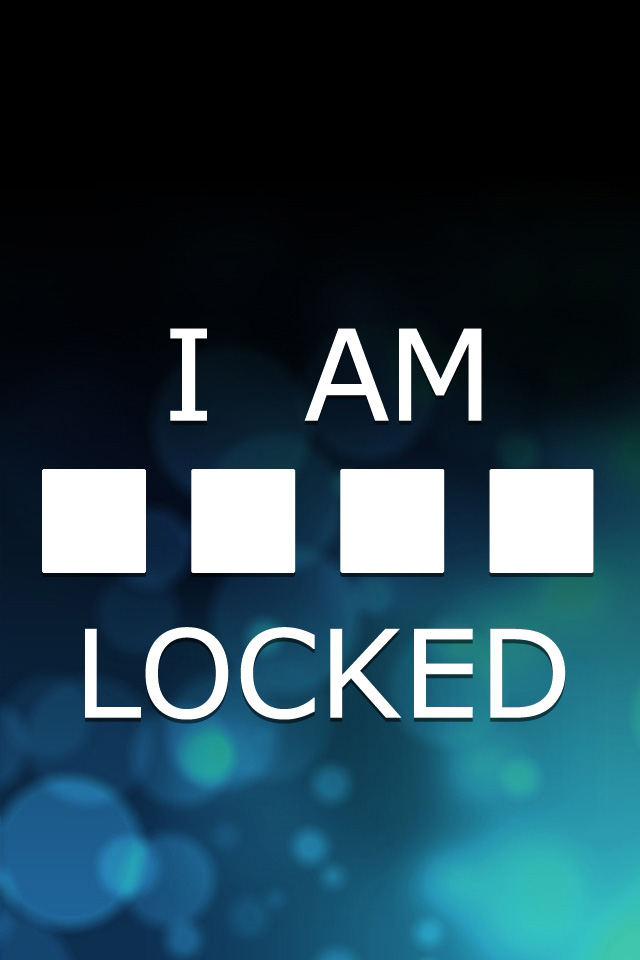 Lock Screen Wallpaper   Lock Screen Iphone Wallpaper Hd   640x960