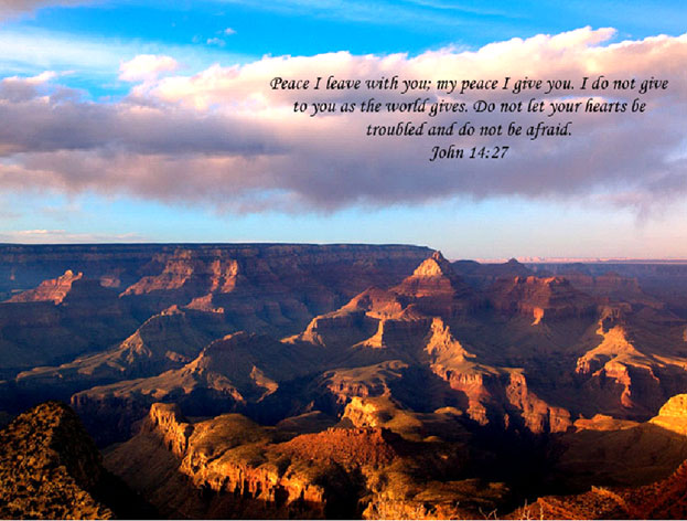 Encouraging bible verse screensaver 623x472