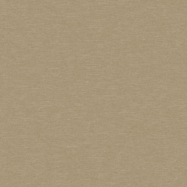 Taupe Floral Branch Coordinate Wallpaper   Wall Sticker Outlet 600x600
