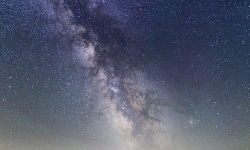 Wallpaper Name Milky Way 4K Ultra HD Wallpaper 500x300