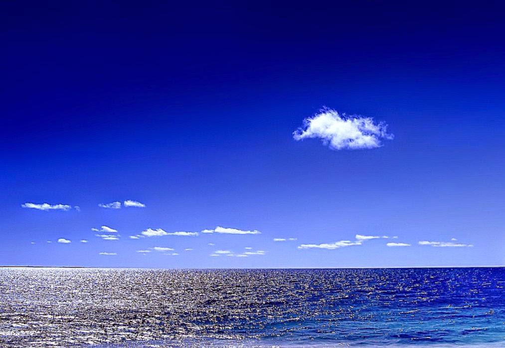 Best Ocean Screensavers Wallpaper HD Wallpapers 1013x699