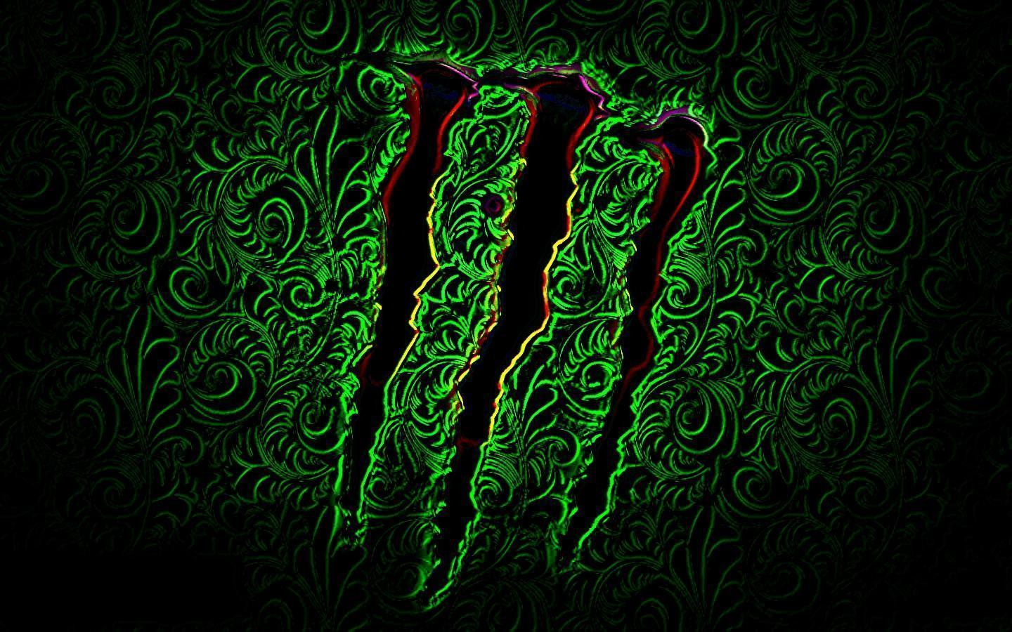 Monster Energy Wallpapers HD 2015 1440x900