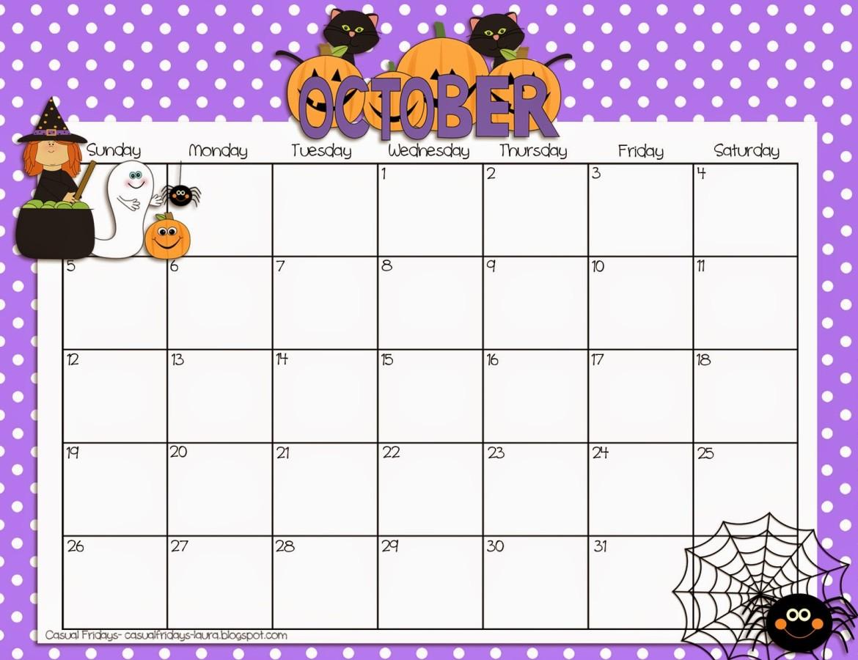 free October 2015 calendar and Wallpaper and desktop backgrounds 1170x900
