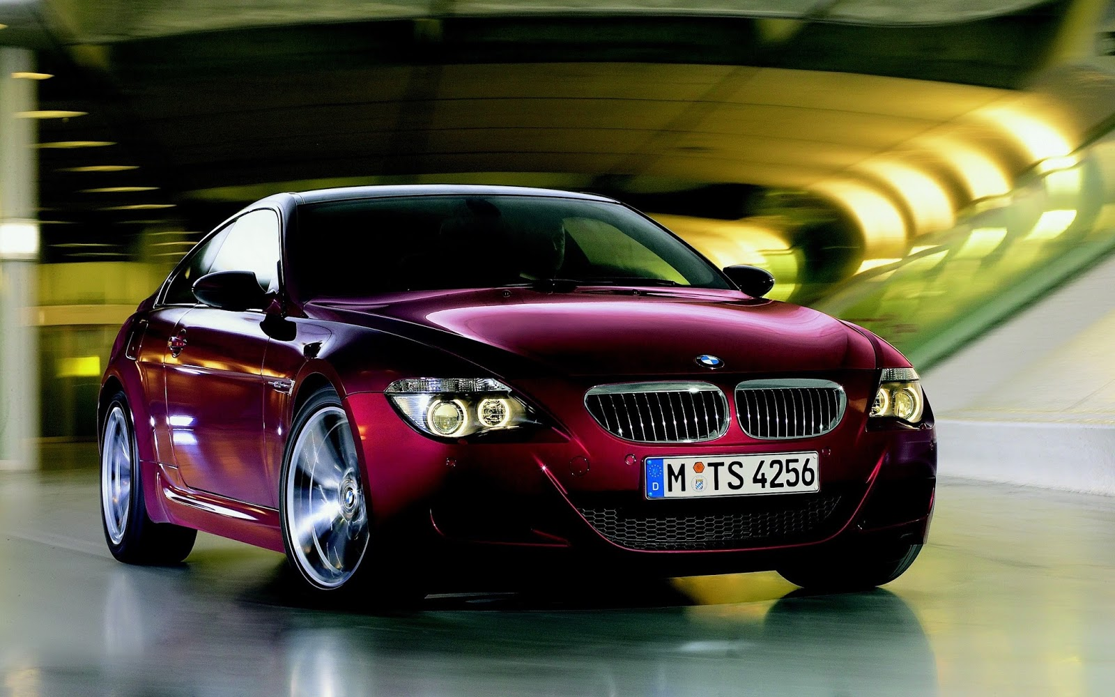 Super fast Sports Cars Wallpapers Top Super Fast Cars HD Wallpapers 1600x1000