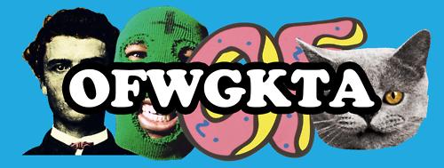 Ofwgkta Wallpaper Android Download