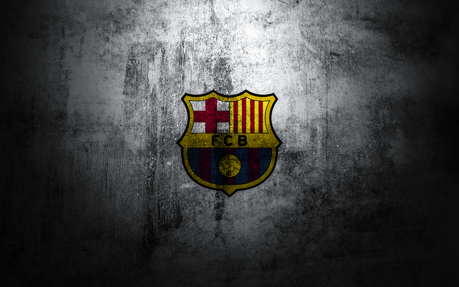 Barca Wallpapers 2016